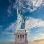 US Tourist Visa